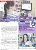 Servidor da Cidade - Prefeitura de Formiga - Page 6
