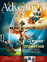Junho 2012 - Casa Publicadora Brasileira