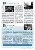 Administração Superior toma posse - pucrs - Page 3