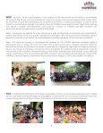 RELATÓRIO - + Unidos - Page 5