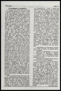 BOLETIM - Page 2
