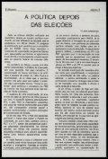 BOLETIM - Page 3