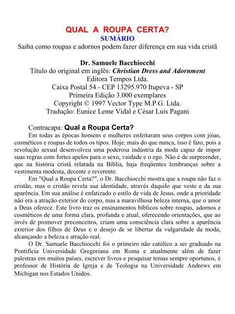 a6f9e06ed0b80f QUAL A ROUPA CERTA.pdf - Webnode
