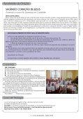 a voz do bonfim - Paróquia Senhor do Bonfim - Page 3