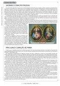 a voz do bonfim - Paróquia Senhor do Bonfim - Page 4