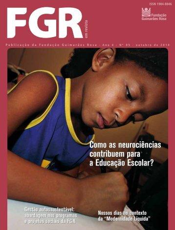 Como as neurociências contribuem para a Educação Escolar?