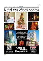 PAGINAS 09 a 16