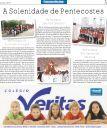 """""""Enviai o Vosso Espírito, Senhor..."""" - Arquidiocese de Sorocaba - Page 3"""