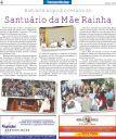 """""""Enviai o Vosso Espírito, Senhor..."""" - Arquidiocese de Sorocaba - Page 4"""