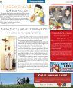"""""""Enviai o Vosso Espírito, Senhor..."""" - Arquidiocese de Sorocaba - Page 6"""