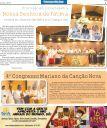 """""""Enviai o Vosso Espírito, Senhor..."""" - Arquidiocese de Sorocaba - Page 7"""