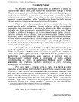 O Verbo e a Carne - Page 4
