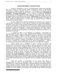 O Verbo e a Carne - Page 6