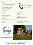 .no -cn - Associação Geral Alphaville Lagoa dos Ingleses - Page 2