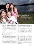.no -cn - Associação Geral Alphaville Lagoa dos Ingleses - Page 5