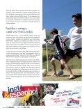 .no -cn - Associação Geral Alphaville Lagoa dos Ingleses - Page 6
