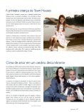 .no -cn - Associação Geral Alphaville Lagoa dos Ingleses - Page 7