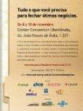 "As ""mulheres"" do Odelmo - Revista Mercado - Page 3"