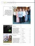 "As ""mulheres"" do Odelmo - Revista Mercado - Page 6"