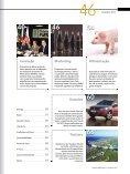"As ""mulheres"" do Odelmo - Revista Mercado - Page 7"