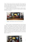 Festa de Natal 2011 - Casa de Faro - Obra de Santa Zita - Page 2