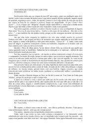 Um Conto de Fadas.pdf