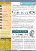 Fundamento - Associação Templo de Umbanda Pai Oxalá - Page 2