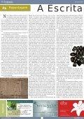 Fundamento - Associação Templo de Umbanda Pai Oxalá - Page 4