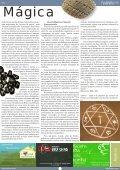 Fundamento - Associação Templo de Umbanda Pai Oxalá - Page 5