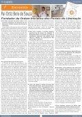 Fundamento - Associação Templo de Umbanda Pai Oxalá - Page 6