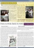 Fundamento - Associação Templo de Umbanda Pai Oxalá - Page 7