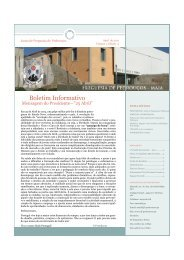 Boletim Informativo nº4.pdf - Freguesias