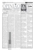 Número 634.pmd - Jornal Correio da Serra - Page 2