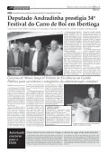Número 634.pmd - Jornal Correio da Serra - Page 3