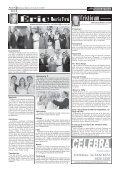 Número 634.pmd - Jornal Correio da Serra - Page 4