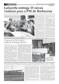 Número 634.pmd - Jornal Correio da Serra - Page 5