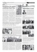 Número 634.pmd - Jornal Correio da Serra - Page 6