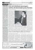 Número 634.pmd - Jornal Correio da Serra - Page 7