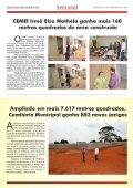 BOLETIM INFORMATIVO - Prefeitura de Barretos - Page 4
