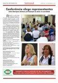 BOLETIM INFORMATIVO - Prefeitura de Barretos - Page 5