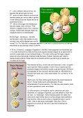 Ler o Jornalinho - CAP - Agricultores de Portugal - Page 5