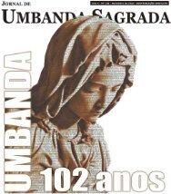 Ano 11 Ed 126 Nov 2010.pdf - Colégio Pena Branca