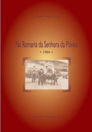 Senhora da Póvoa – 1904 - XT Host