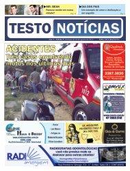09/08/2012 - Testo Notícias