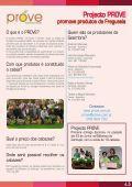 Câmara Municipal na Freguesia - Junta de Freguesia do Castelo - Page 5