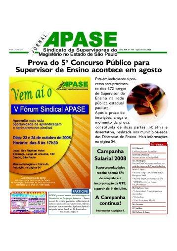 jornal-agosto-2008_8 págs.p65 - APASE