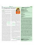 jornal-agosto-2008_8 págs.p65 - APASE - Page 2