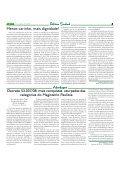jornal-agosto-2008_8 págs.p65 - APASE - Page 3