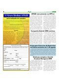 jornal-agosto-2008_8 págs.p65 - APASE - Page 4