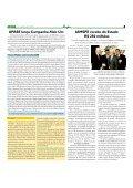 jornal-agosto-2008_8 págs.p65 - APASE - Page 5